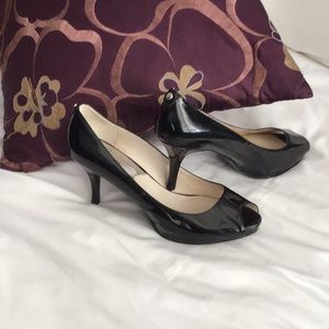 Michael Kors shoes winter clearance